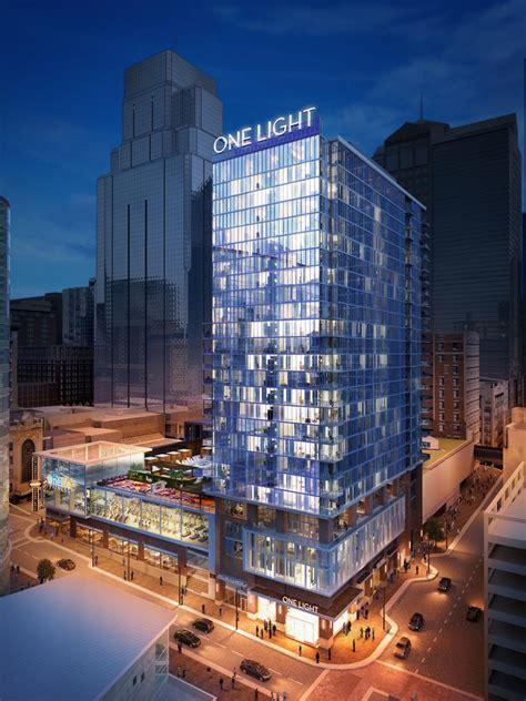 two light kansas city one light adds penthouse units to meet high end demand