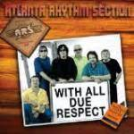 i am so into you atlanta rhythm section atlanta rhythm section so into you lyrics metrolyrics