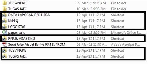 membuat virus hidden rajadigital 187 web archive 187 mengembalikan file yang