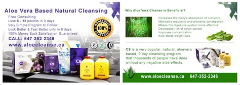 Forever Living Clean 9 Detox Side Effects by Www Maricoparealestateforsale Forever Garcinia Plus