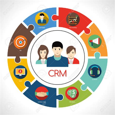 When Search For Your Clients Repair Business Websites For Auto Repair Four Ways To Improve Your Crm