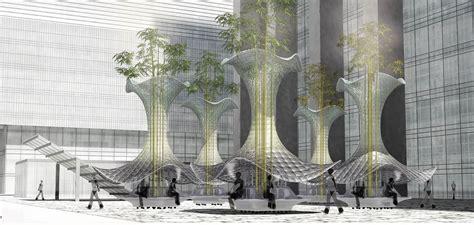april evolo architecture magazine