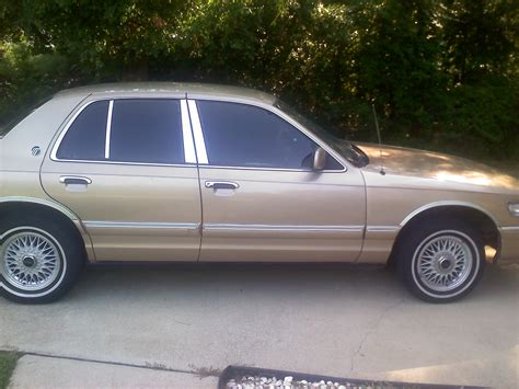 airbag deployment 1992 mercury grand marquis security system service manual 1999 mercury grand marquis cambelt change service manual 1992 mercury grand