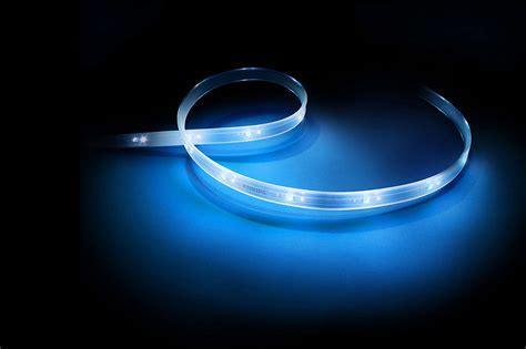 philips hue lightstrip plus vs differences between philips hue lightstrip hue plus