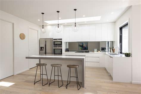 ergonomic kitchen design ergonomic kitchen design kitchen ergonomics make cooking