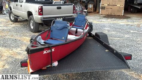 coleman 3 seat canoe armslist for sale trade 2012 coleman 3man canoe with