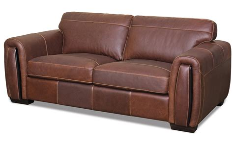 brown sofas for sale couch terrific leather couches on sale couches brown