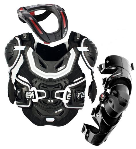 motocross protection protection cross motocross access com