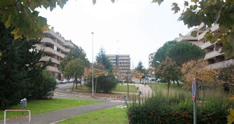 giardini di roma immobili in affitto presso giardino di roma negozi a roma sud