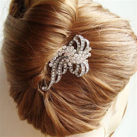 Vintage Wedding Hair Prices wedding hair pieces for sale fade haircut