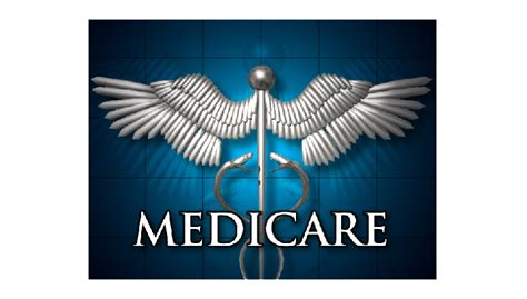 Does Mainecare Cover Detox by Medicare Treatment Programs