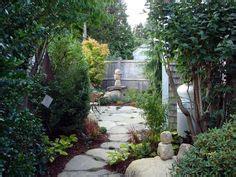 mr miyagi backyard 1000 images about mr miyagi s backyard on pinterest backyards backyard playground
