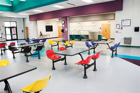 cafeteria tables with attached seating cafeteria seating mix or match colors 888 661 0845 fast