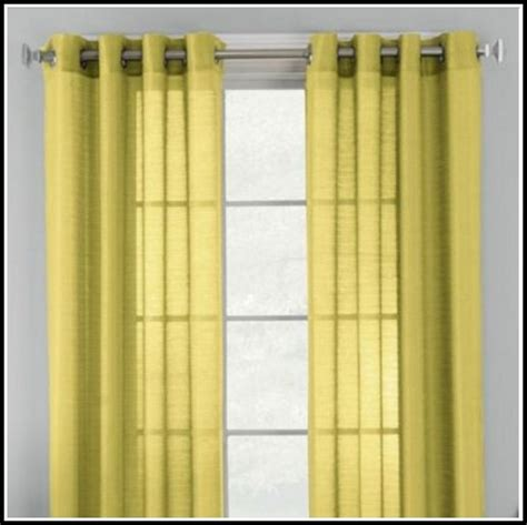 150 inch curtains 150 inch long curtain rod curtains home design ideas
