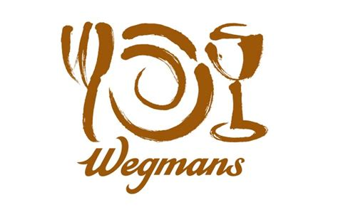 Wegmans Gift Cards - gallery for gt kroger clipart for cards
