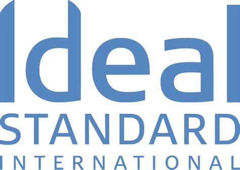 how is a standard ideal standard