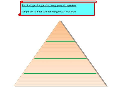 Piramid Putih sivikrph2012 vanitha