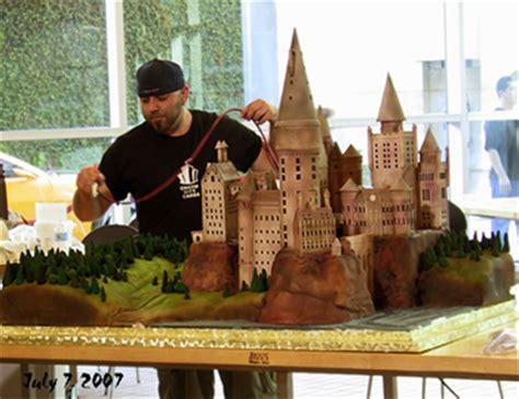 a slice of hogwarts shelftalker