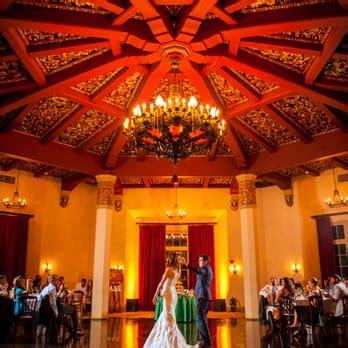 el cortez don room el cortez don room 67 photos venues event spaces downtown san diego ca united states