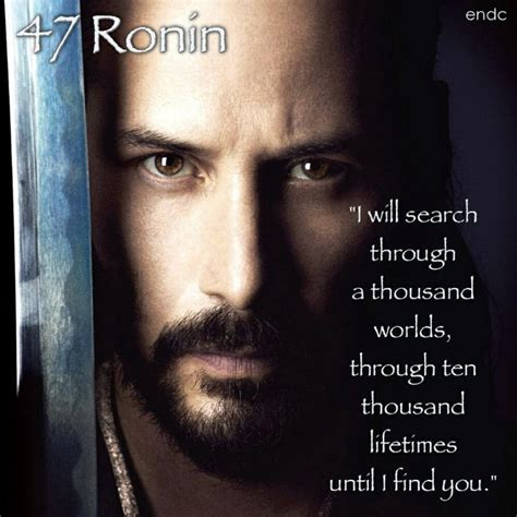 film mika quotes 1000 ideas about keanu charles reeves on pinterest