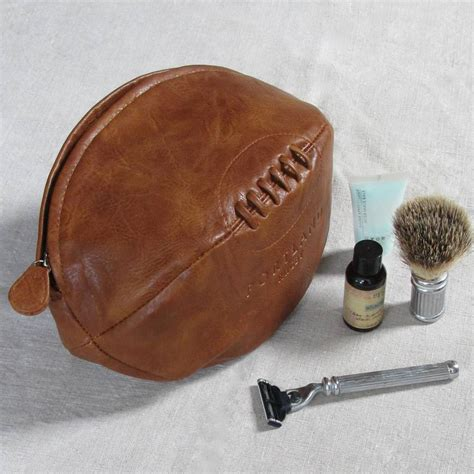 how to wash a rug by rugby wash bag by chapel cards notonthehighstreet
