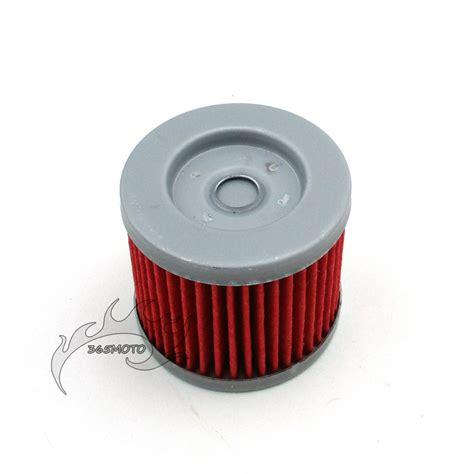 Top Filter Aquila P920 3x fuel filter for hyosung suzuki gv250 gt250 aquila gt250 an400 burgman ebay