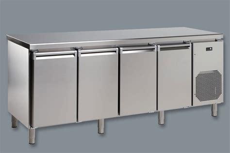 Comptoir Refrigere by Locaclim Comptoir R 233 Frig 233 R 233 En Inox
