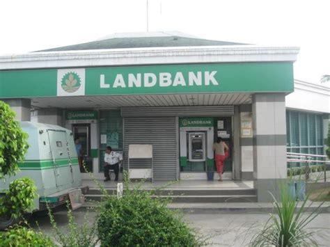 land bank land bank of the philippines iligan city lanao norte