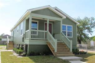 home design for new construction home features new orleans area habitat for humanity