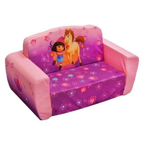 best couches for kids top 20 flip open couches sofa ideas