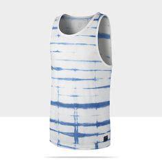 Kaos T Shirt Navy Nike 6 0 nike baller mesh shorts at pacsun more style news