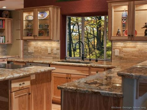 rustic kitchen cabinets best 25 rustic kitchen design ideas on pinterest rustic