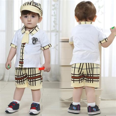 whats new for boys clothes 2014 baby boy fashion trends 2014 www pixshark com images