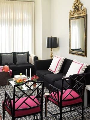 black couch decorating ideas living room decorating ideas black leather couch black