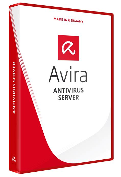 Antivirus Server avira antivirus server 25 discount coupon 100 worked
