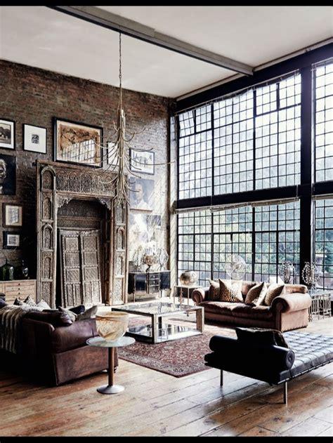 loft decor 10 ideas about loft design on pinterest interiors loft
