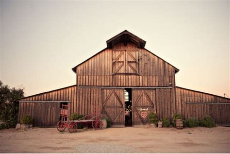 barn wedding venues southern nj inspired by rustic country barn weddings