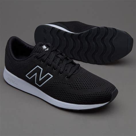 Harga Sepatu Tenis New Balance Original sepatu sneakers new balance 420 mesh black