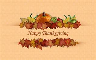 ravishment happy thanksgiving day 2013 wishes hd wallpapers and greetings for free