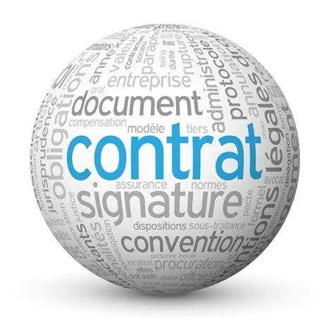 Modification Contrat De Travail Délégué Du Personnel by La Modification Du Contrat De Travail