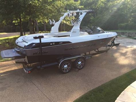malibu boats knoxville malibu boats for sale in tennessee