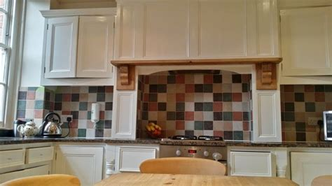kitchen cabinet painting contractors kitchen painting connacht painting contractors