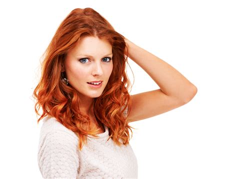 red hair styles for summer best red hairstyles 2014 women styler