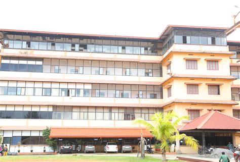 Amrita Mba College Kochi by Mba Programme At Amritapuri Bengaluru And Kochi Offers