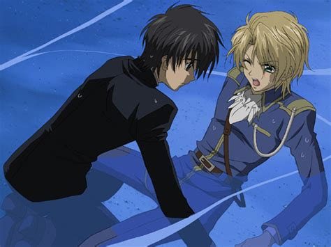 kyou kara maou kyou kara maou images kyou kara maou hd wallpaper and