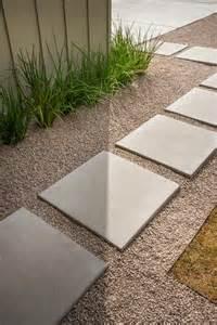 best 25 concrete pavers ideas on pinterest outdoor