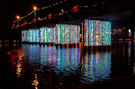 17 best images about natchitoches la on pinterest