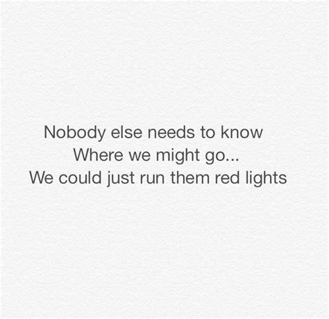 Lights Tiesto Lyrics by Redlights Tiesto Lyrics Quote Lyrics