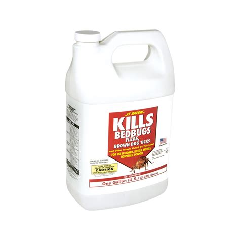 bed bugs supply bed bug supply com 28 images bed bug supply discount coupon code bed bug