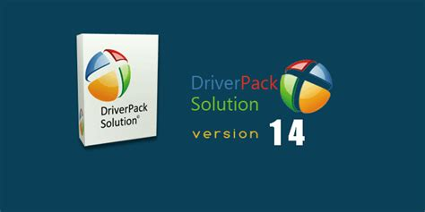 driverpack solution 14 full version free download utorrent driverpack solution 14 2014 iso full version free download